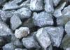 Hoá chất và ferro
