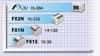 PLC OMRON-CTY KENTVIETNAM-0917115227