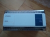 Cylinder SMC - Xy lanh SMC-Cty KENTVietnam-0917115227