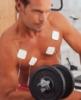 Máy massage điện xung cơ học - MD6075