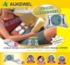 Máy Massage thẩm mỹ trị liệu AK-2000 III