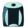 Đệm Massage Lưng PF-506C