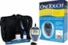 Máy đo đường huyết OneTouch Ultra 2 EU