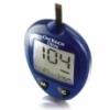 Máy đo đường huyết one tourch ultra