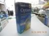 Que thử đường huyết optium
