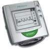 Máy đo huyết áp cổ tay - HGD