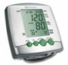 Máy đo huyết áp cổ tay - HGB
