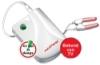 Máy chữa dị ứng mũi - SP mới Tiết kiệm Pin