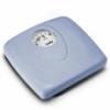 Cân sức khoẻ Cơ học - PL8019