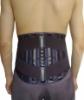 Đai thắt lưng H1