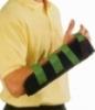 Nẹp máng cánh tay orbeform