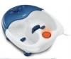 Bồn massage chân MD6015