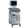 Siêu âm 4D Aloka - SSD 4000