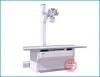Máy chụp X quang cao tần COMED EVA 325