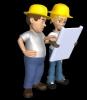 Giám sát công trình xây dựng