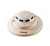Đầu báo khói quang Hochiki SLR835