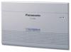 Tổng đài Panasonic KX-TES824 ( cấu hình 3 CO-16 Ext )