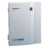 Tổng đài Panasonic KX-TEB308 ( cấu hình 3 CO - 8 Ext )