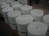 Bông gốm ceramic, chịu nhiệt cao cách nhiệt 1260 độ C - 0938.730.568