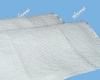 Vải thủy tinh tán âm chống cháy giá rẻ - 0938.730.568