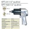Súng vặn bulông tháo ốc vít Kawasaki, KPT-231, KPT-85ID, KPT-12W