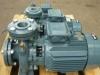 Máy bơm nước, motor dành cho Tháp giải nhiệt ( Cooling Tower)