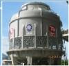 Linh kiện Tháp giải nhiệt- Công ty TNHH Kỹ Thuật  3T-  0985974594