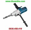 Máy khoan Bosch GBM32-4