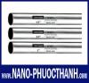 Ống thép luồn dây điện EMT Arrowpipe - Thailand (Arrowpippe EMT Steel Conduit)