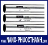 Ống thép luồn dây điện EMT Maruichi - Malaysia (MaruichiI EMT Steel Conduit)