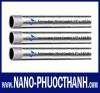 Ống thép luồn dây điện IMC Nano Phước Thành ® (Nano Phuoc Thanh® Intermediate Metal Conduit)