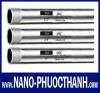 Ống thép luồn dây điện IMC TAS - Thailand  Nano Phước Thành ® ( Nano Phước Thành ® TAS IMC Steel Cond