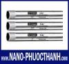 Ống thép luồn dây điện IMC Arrowpipe - Thailand Nano Phước Thành ® ( Nano Phước Thành ® Arrowpipe IMC