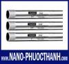 Ống thép luồn dây điện IMC Smartube - Malaysia  Nano Phước Thành ® ( Nano Phước Thành ® Smartube IMC