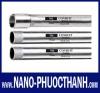 Ống thép luồn dây điện BS4568 TAS - Thailand  Nano Phước Thành ® ( Nano Phước Thành ® TAS BS4568  Ste