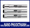 Ống thép luồn dây điện BS4568 Arrowpipe - Thailand Nano Phước Thành ® ( Nano Phước Thành ® Arrowpipe