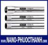 Ống thép luồn dây điện BS4568 Maruichi - Malaysia  Nano Phước Thành ® ( Nano Phước Thành ® Maruichi B