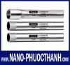 Ống thép luồn dây điện BS4568 Smartube - Malaysia  Nano Phước Thành ® ( Nano Phước Thành ® Smartube B