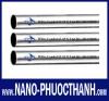 Ống thép luồn dây điện JIS C8305 E Nano Phước Thành® (Nano Phuoc Thanh® JIS C8305 E Electrical  Metal