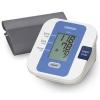 Máy đo huyết áp SEM-1
