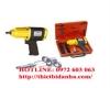 Súng bắn bulong,ốc vít 1/2 inch ,súng bắn ốc xe