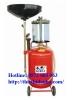 Máy hút dầu thải bằng khí nén KQ-3197