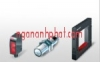 Cty Ngân Anh Phát. Balluff cảm biến quang BLE 18MR-BA-1LT-S 4-C