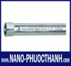 Ms Kiều 0937390567 Nano Phước Thành ® Ống thép luồn dây điện IMC  (Nano-Phuocthanh® intermediate cond