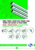 Ms Kiều 0937390567/ống ruột gà/Ống thép luồn dây điện trơn  JIS C8305 - Loại E Nano Phước Thành ® ( N