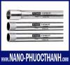 Ms Kiều 0937390567 Ống thép luồn dây điện ren BS4568 Arrowpipe -Thailand Mã Sp ABS456832 /ống ruột gà