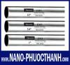 Ống ruột gà lõi thép/Ms Kiều 0937390567 Ống thép luồn dây điện trơn EMT Maruichi - Malaysia (Maruichi