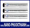 Ống thép luồn dây điện trơn EMT Ms Kiều 0937390567 Nano Phước Thành ® (Nano-Phuocthanh® Electrical Me