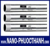 Ống thép luồn dây điện ren IMC TAS-Thailand Ms Kiều 0937390567 (TAS IMC Steel Conduit) Mã Sp TIMC400