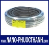 Ống ruột gà lõi thép bọc nhựa PVC dày Ms Kiều 0937390567  Nano Phước Thành® ( Nano Phuoc Thanh® Liqui